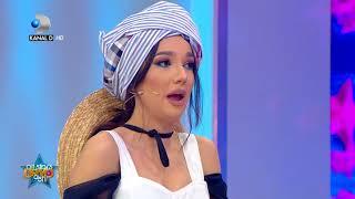 Bravo, ai stil! All Stars (19.03.2018) - Larisa a izbucnit in lacrimi la atacurile Denisei ...