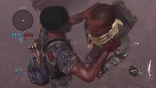 How to get better at The Last Of Us multiplayer - Tips & Tricks for semi-experimented players