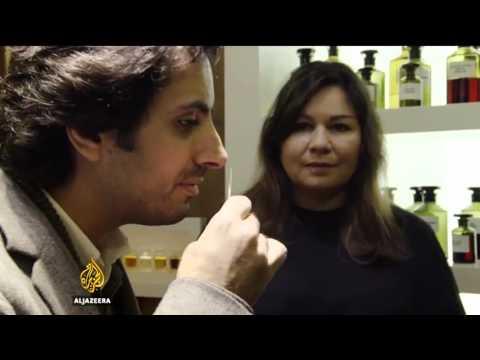 What is Agarwood & Oud Oil - by Aljazeera