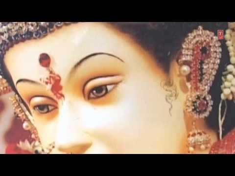 Bigdi Hui Ko Banalo By Ram Avtar Sharma [Full HD Song] I Chalo Maa Ke Bhawan Pe