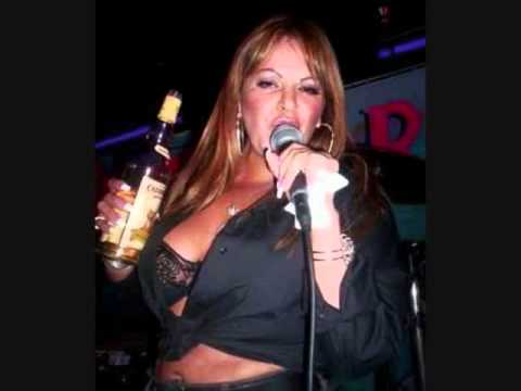 wasted days-jennie rivera