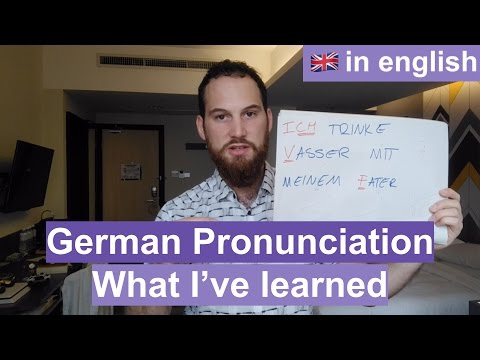 what ive learned in english essay The practical step-by-step guide from ethan's show and tell: how to write a why us essay (part 1) show notes this episode is special because it's an interview with one of my heroes of the college admissions world.