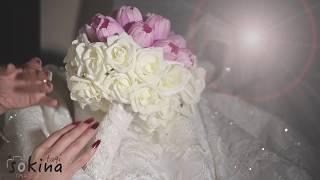 تفاصيل عروس عرض تشويقي