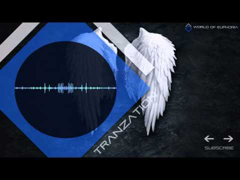Tom Swoon Feat. Taylr Renee - Wings (Myon & Shane 54 Summer Of Love Remix)
