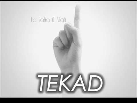 TEKAD