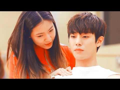 Çok Tatlı Kore Klip~Her Gece Kal~