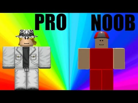 How To Make You Avatar Look Cool In Roblox No Robux - how to make your roblox character look good no robux youtube