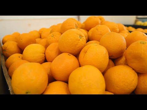 coronavirus-in-oklahoma:-grocery-stores-innovating-to-keep-everyone-safe