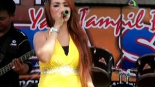 Tetep Demen Era Poetry Tarling Dangdut Cirebonan Reza Setia