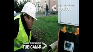 détection de conduites de gaz, détection de câbles électriques,