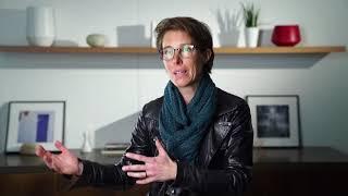 Marketing for business 2018 - EMILIE GARIEL