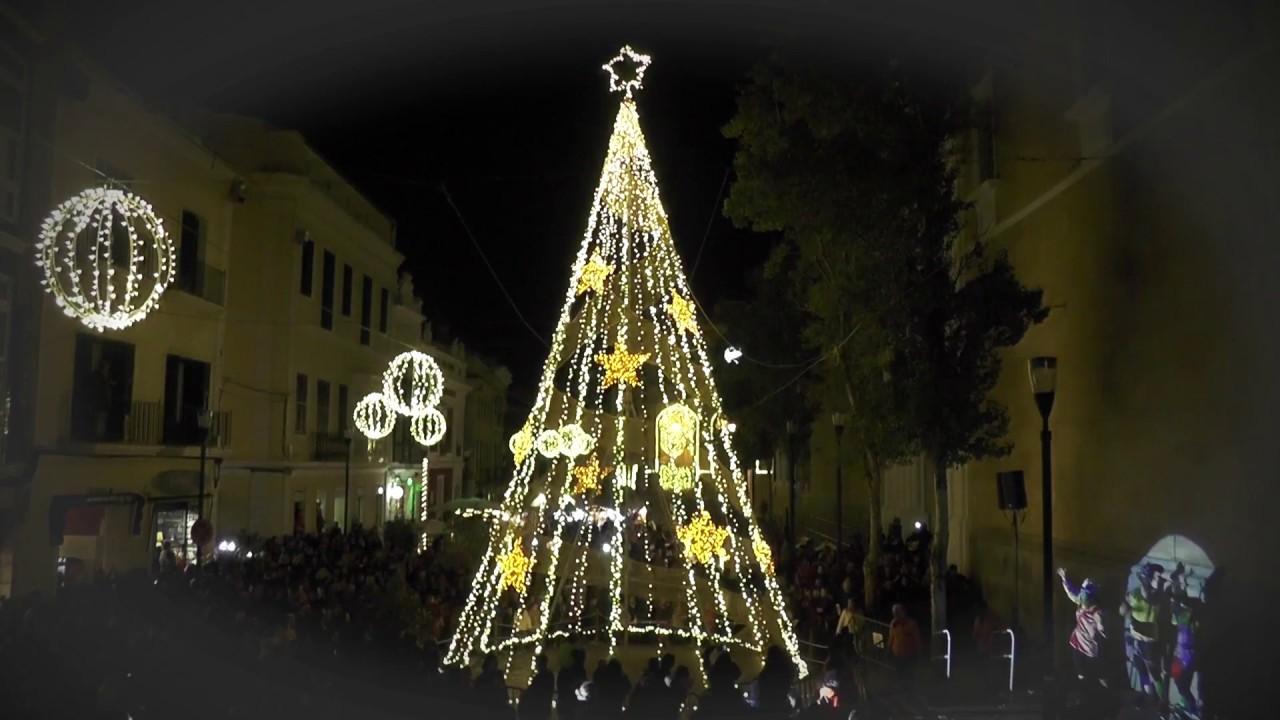 Navidad bonnin sans youtube - Inmobiliaria bonnin sanso ...