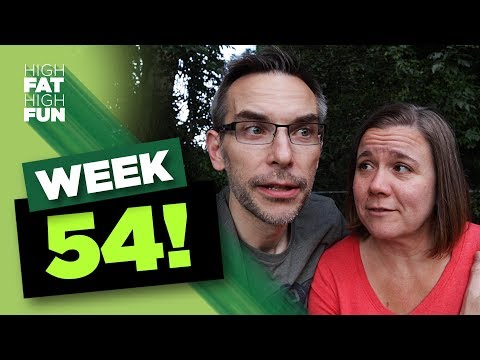 Sunday with Sara Week 54 | How Do We Track? | Handmaid's Tale