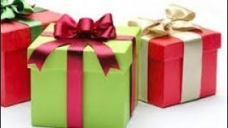 Розыгрыш подарков! Наборы косметики в подарок за март!