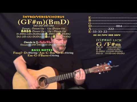 Guitar trap queen guitar tabs : 679 (Fetty Wap) Guitar Lesson Chord Chart - YouTube