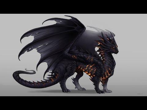Проект Black Dragon.ВСЯ ПРАВДА.