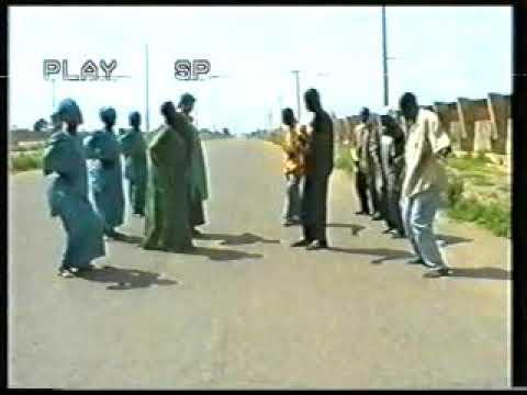 Download Tuna baya Wakar saigajala
