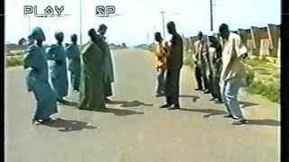Download lagu Tuna baya Wakar saigajala
