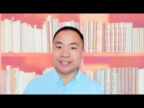 2020年婚姻法 非婚生子,受法律保護嗎?2020年婚姻法這樣規定! 普法維權 中國草根公益 - YouTube
