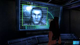 The History Of Unreal: Unreal 2: The Awakening