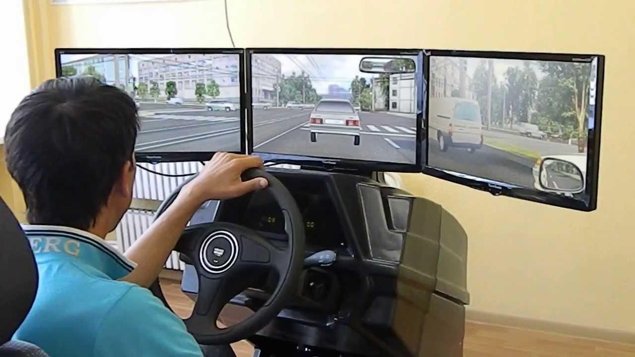 Купить автоматы игровые симуляторы вождения общая подготовка охраны в казино