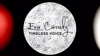 Eva Cassidy: Timeless Voice YouTube Videos