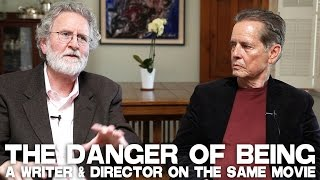 The Danger Of Being A Writer & Director On The Same Movie by Michael Hauge & Mark W. Travis