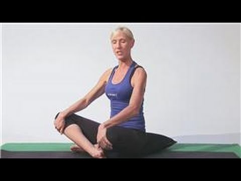 yoga therapy  yoga exercises for digestion  youtube