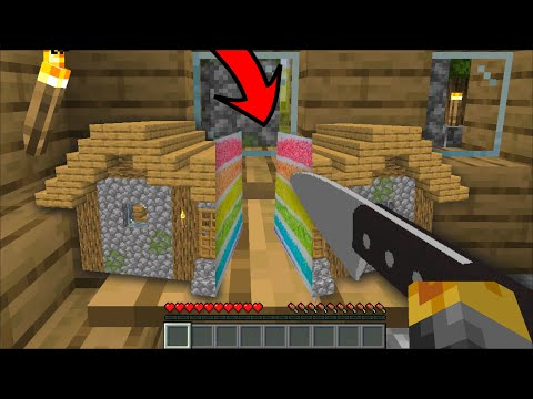 minecraft-eating-villagers-house-blocks-mod-/-don't-get-caught-!!-minecraft-mods