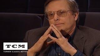 William Friedkin On Actors   TCM Interviews   TCM