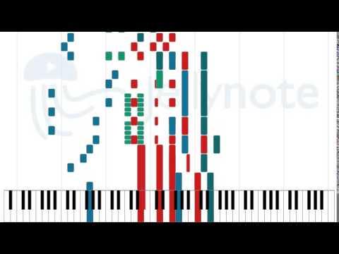Boogie Wonderland (feat. The Emotions) - Earth, Wind & Fire [Sheet Music]