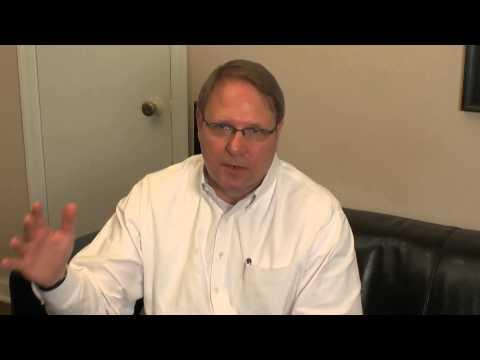 Property Management Fees In Atlanta