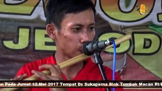 Keramat / organ tarling jaka pesona