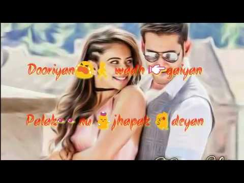 💗Whatsapp Status💓 Romantic💓 Lovely💓💓