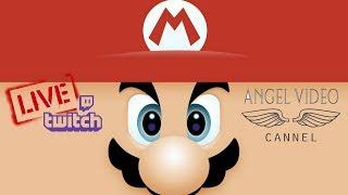 Super-Mario - Ностальгия