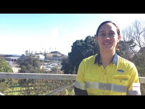 Process Engineer - A day in the life