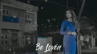 Kanna veesi kanna veesi katti podum kadhali female version feelings songs#Ashokriyan