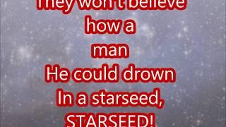 Our Lady Peace - Starseed Lyrics