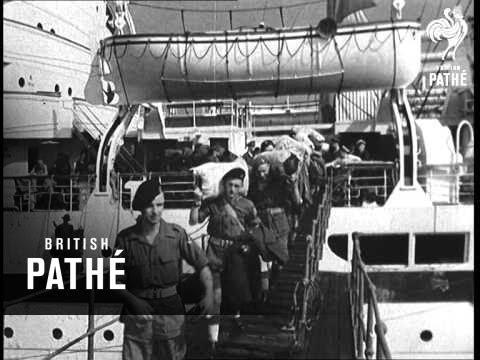 Hong Kong (1949)