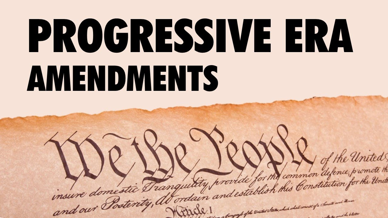 The second amendment essay