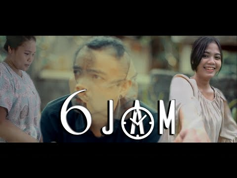 6 Jam (Short Movie)