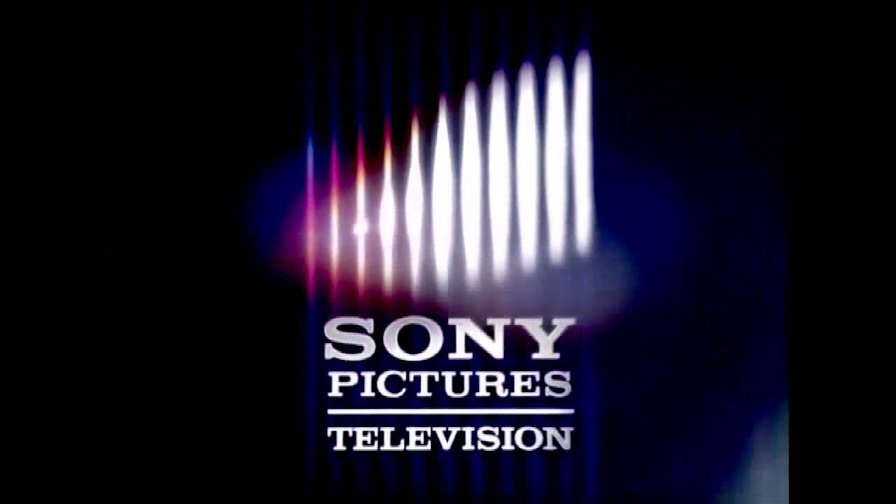 sony pictures television logo 2010 youtube rh youtube com tristar television logo history tristar television logo effects