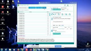 Whatsapp Q Sender Crack With Keygen