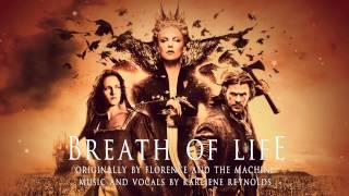 Скачать Karliene Breath Of Life