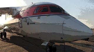 AIR KORYO mini series : AN-148