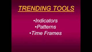 Steven Primo Secrets To Trading With Candlestick Charts