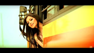 Kanth Kaler | Ik Mera Dil | Official Trailer | Full HD Brand New Song 2013