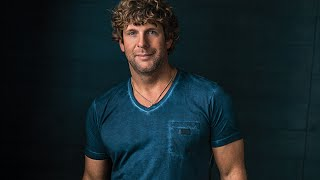 "Exclusive Interview: Billy Currington Opens Up ""It Don"