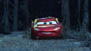 Cars 4 - Night Drive