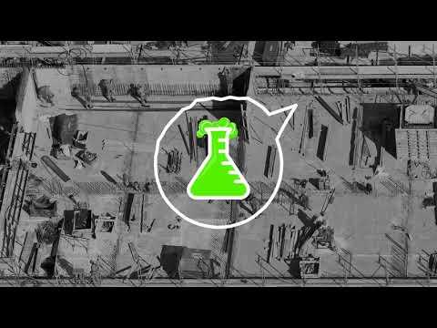 Fabrication - Chasing Infinity